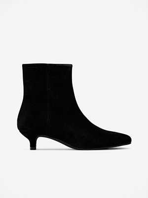 Boots & kängor - Vagabond Boots Minna