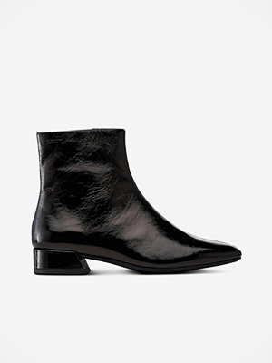 Vagabond Boots Joyce