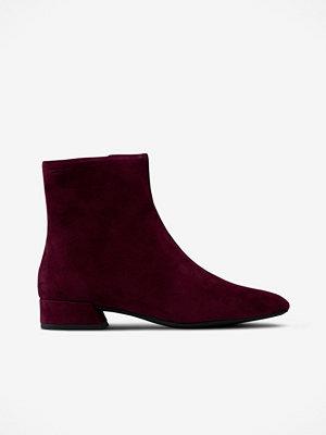 Boots & kängor - Vagabond Boots Joyce