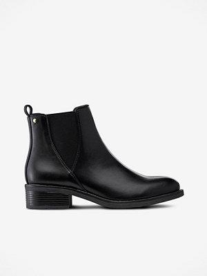 Boots & kängor - Ellos Boots Becky
