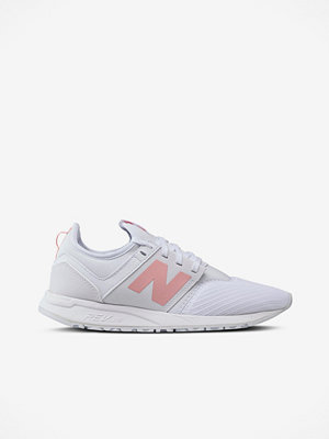 New Balance Sneakers 247 Classic