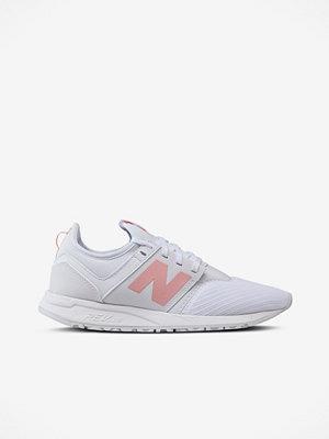 Sneakers & streetskor - New Balance Sneakers 247 Classic