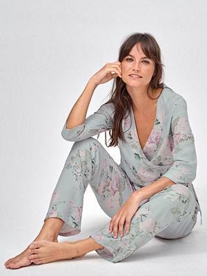 Pyjamas & myskläder - Ellos Pyjamas Minna
