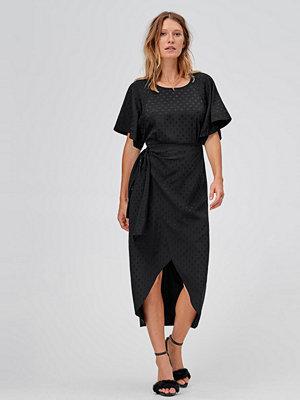 Festklänningar - Joelle Maxiklänning Nova