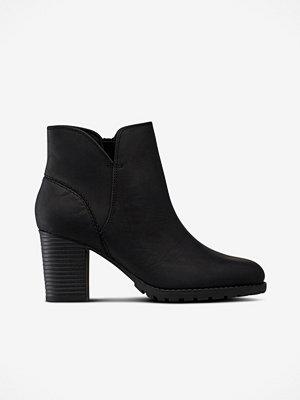 Clarks Boots Verona Trish