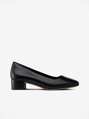 Pumps & klackskor - Clarks Pumps Orabella Alice
