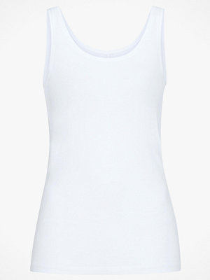 Linnen - Only Linne onlLive Love New Tank Top