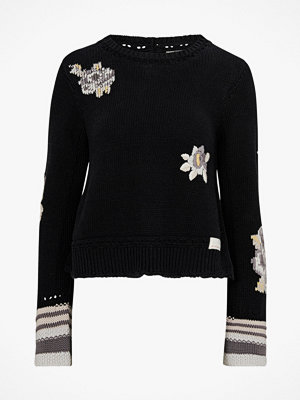 Odd Molly Tröja Arctic Winds Sweater