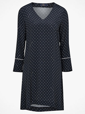Morris Klänning Eve Printed Dress