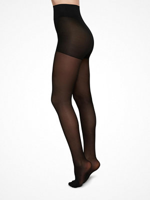 Strumpbyxor - Swedish Stockings Strumpbyxor Irma Support Tights 30 den