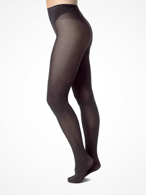 Strumpbyxor - Swedish Stockings Strumpbyxa Elin 20 den