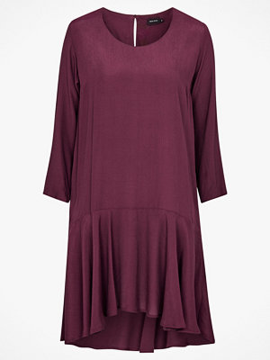 RESIDUS Klänning Marley Dress