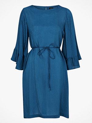 RESIDUS Klänning Misha Dress