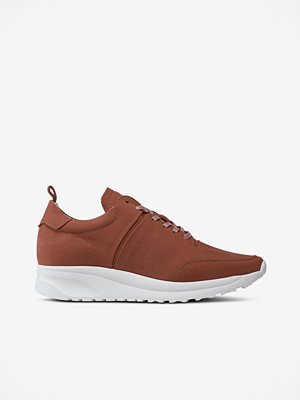 Jim Rickey Sneakers Cloud Runner