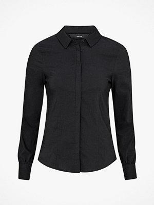 Vero Moda Skjorta vmLilian LS Shirt