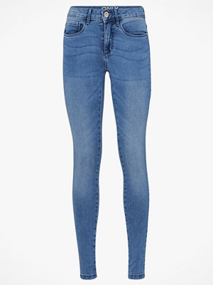 Only Jeans onlRoyal Skinny
