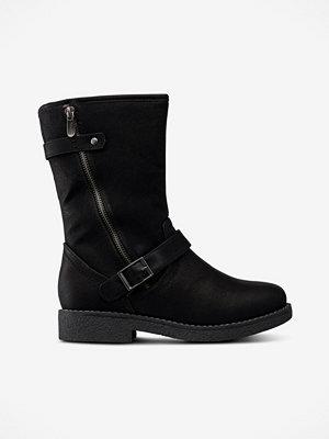 Duffy Boots varmfodrad