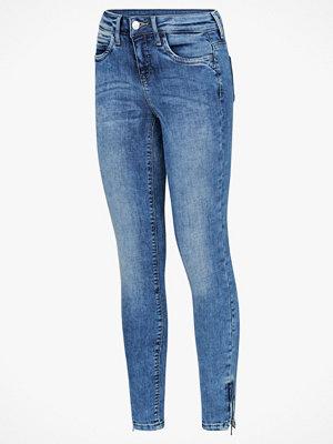 Only Jeans onlKendell Skinny