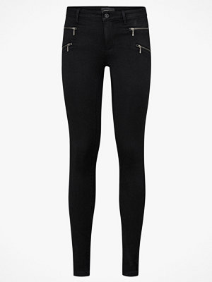 Only Jeans onlRoyal Skinny Zip