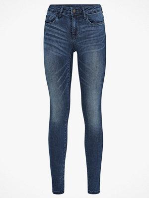 Only Jeans onlCarmen Skinny