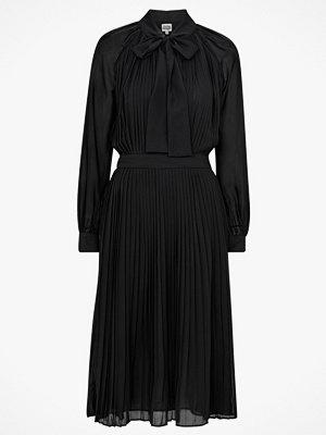 Twist & Tango Klänning Stella Dress