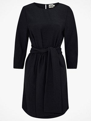 Twist & Tango Klänning Felica Dress