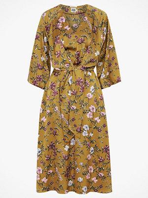 Twist & Tango Maxiklänning Maxine Dress