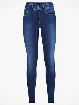 Tiffosi Jeans One Size Double Up 4