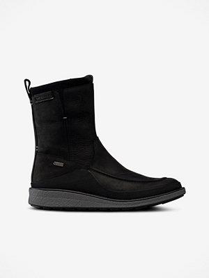 Boots & kängor - Merrell Boots Tremblant Ezra