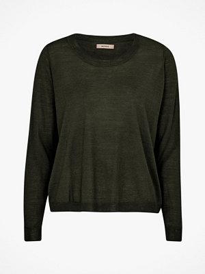 Whyred Tröja Flora Sweater