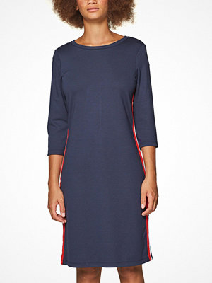 Esprit Klänning Punto Dress