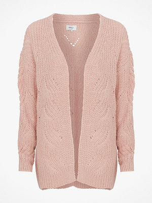 Only Cardigan onlHavna L/S Long