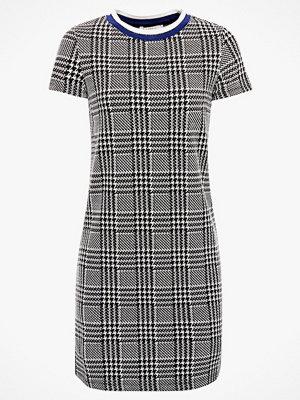 Esprit Klänning Knitted Dress
