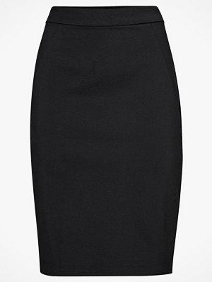 Vero Moda Kjol vmvictoria HW Pencil Skirt