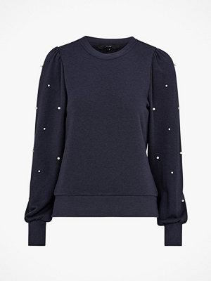 Vero Moda Sweatshirt vmDicte L/S