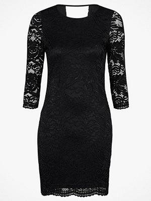 Vero Moda Klänning vmSandra 3/4 Lace Dress