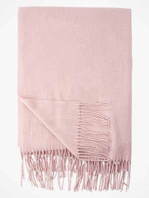 Vero Moda Halsduk vmAna Wool Long Scarf Noos
