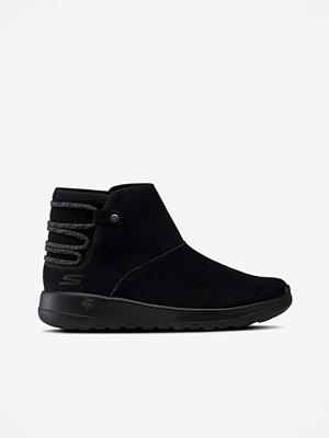 Skechers Boots On the go Joy Aglow