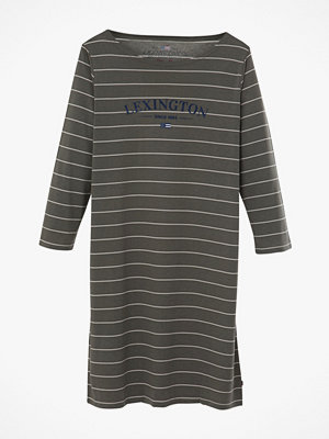 Lexington Nattlinne Vera Nightgown