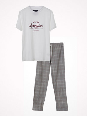 Lexington Pyjamas Villy Pajama