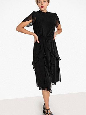 La Redoute Volangklänning