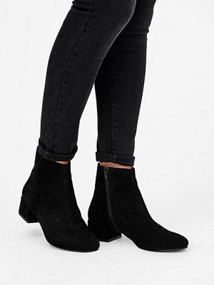 Ellos Boots Nellie