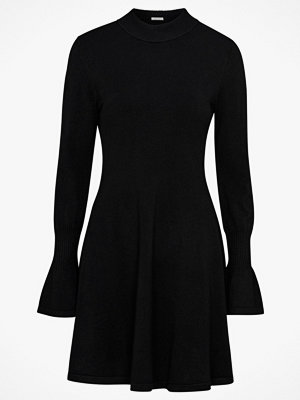InWear Klänning Florentina Dress