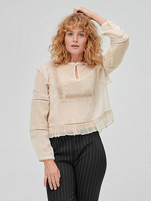 Part Two Blus Maisey Blouse