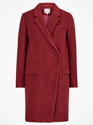 Dagmar Kappa Anissa Coat