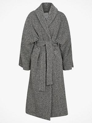Dagmar Maxikappa Edith Coat