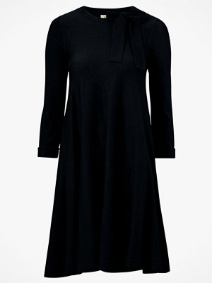 Jumperfabriken Klänning Athena Dress