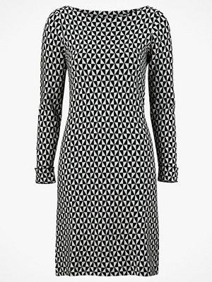 Jumperfabriken Klänning Siri Dress