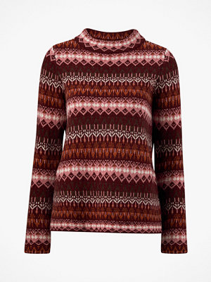 Jumperfabriken Tröja Gunnel Sweater