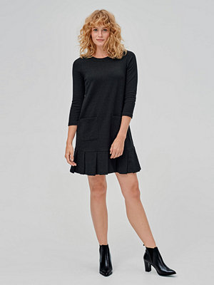Jumperfabriken Klänning Dory Dress